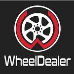 WheelDealer Store