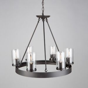 Modern Chandelier | Buy or Sell Indoor Home Items in Ottawa ...