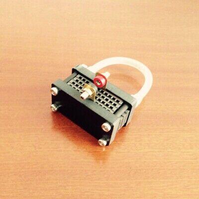 1w Fuel Cell Pemfc Hydrogen Fuel Cell
