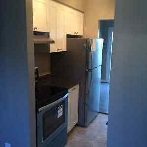 1st month FREE! - 3 Bedroom Townhouse ~ Completely, renovated!