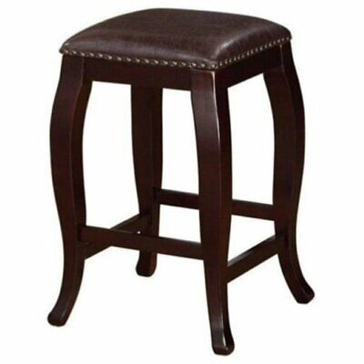 Dining Room Collection Bar Stool - Hawthorne Collection 24