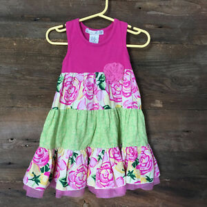 Vêtements pour bébés - Friperie Minis