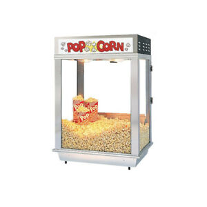 DELUXE STAGING CABINET FOR BUSINESS OFFICE GAMES KIDS TOY ROOM!!