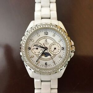 birks local deals on jewelry watches in calgary
