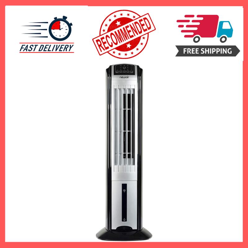 Portable Room Air Conditioner Indoor Cooler Fan Humidifier C
