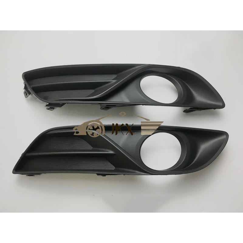 Fog Lamp Light  U0026 Switch  U0026 Wiring Harness Kit For Nissan