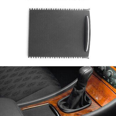 Coche Consola Central Rollo Cubierta Portavasos para Mercedes Benz W203 Años