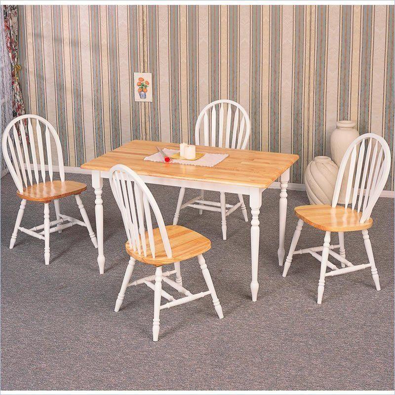 Top 6 Dining Tables eBay : 32 from www.ebay.com.au size 800 x 800 jpeg 170kB