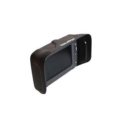 BerleyPro Lowrance Elite-7 TI / Elite-7 TI² Visor