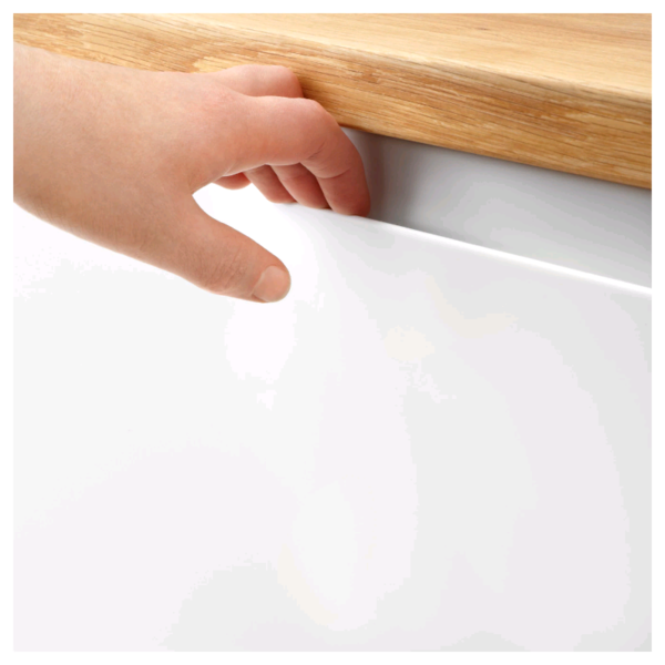 IKEA Voxtorp Kitchen Door and Drawer Fronts - New ...