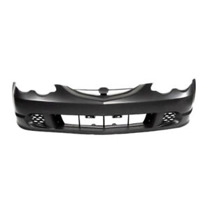 New Painted 2002-2004 Acura RSX Front Bumper & FREE shipping