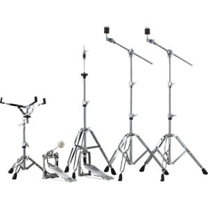 Looking for Drum and Cymbal hardware