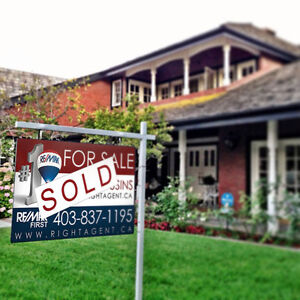 BUYING A HOME?...SEARCH THOUSANDS OF LISTINGS FOR FREE!