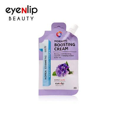 [EYENLIP] Morning Boosting Cream 20g - BEST Korea
