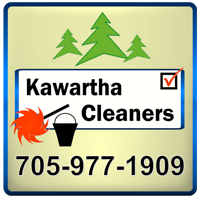 Professional Home & Office Cleaning