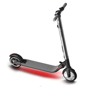 Electric Scooter - Apollo X2 (Improved Ninebot ES2)