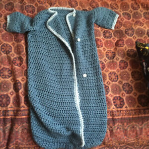 Baby Bunting Bag Buy Or Sell Baby Clothing For 3 6 Months In