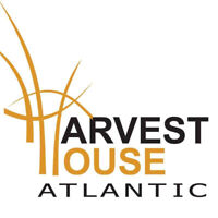 Don't miss it! A FREE documentary on Moncton's Harvest House!