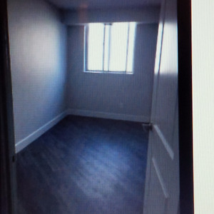 Lease available April 1st, 2017 - lease ends Sept 30th, 2017 Kitchener / Waterloo Kitchener Area image 2