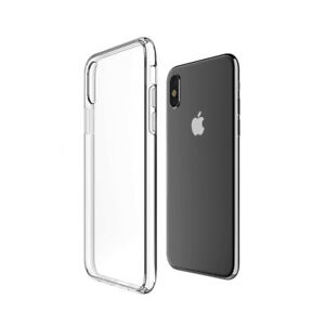 Giving Away Free iPhone X Case