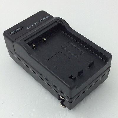 Зарядное устройство NP-FR1 Battery Charger for