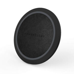 Chargeur sans fil Powerology Wireless AirCharge