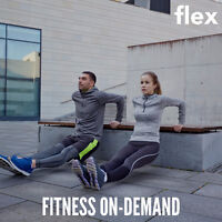 The Uber for Personal Training & Trainers is coming to Toronto!