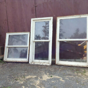 Thermopane  Windows