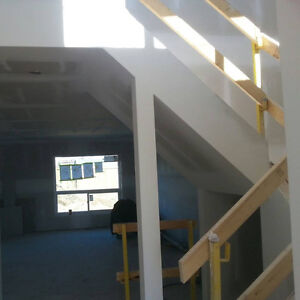 DRYWALL SPECIALISTS!! London Ontario image 7
