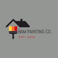 PROFESIONAL/AFFORDABLE PAINTING SERVICES