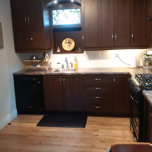 All included house for rent in Lachine - $1500 BONUS!