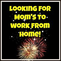 Work from home, zero gimmicks!