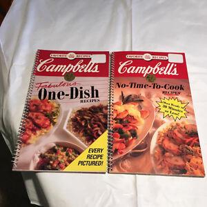 Cookbooks/ Cook Books London Ontario image 9