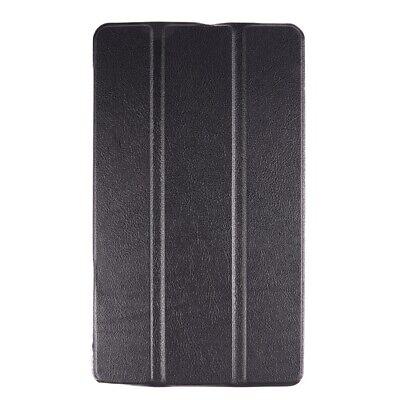 Slim Smart Cover Case for NVIDIA SHIELD K1 8-Inch Tablet  B5