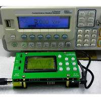 Oscilloscope I would like to purchase