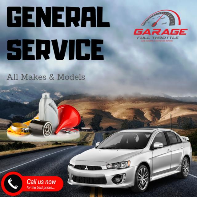 Cheap Auto Repair Shops Near Me - All Makes & Models ...