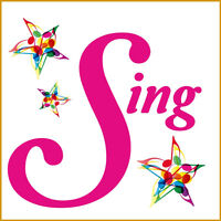 Singing Lessons – Do You Have A Talented Child?