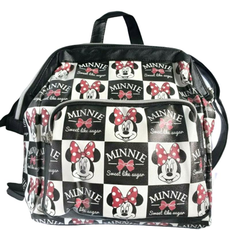 SMALL BNWT MOANA GIRLS BACKPACK SCHOOL BAG