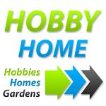 HobbyHome UK