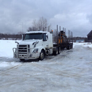 buy or sell heavy equipment in fredericton | cars