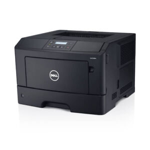 Dell B2360D Laser Printer BNIB