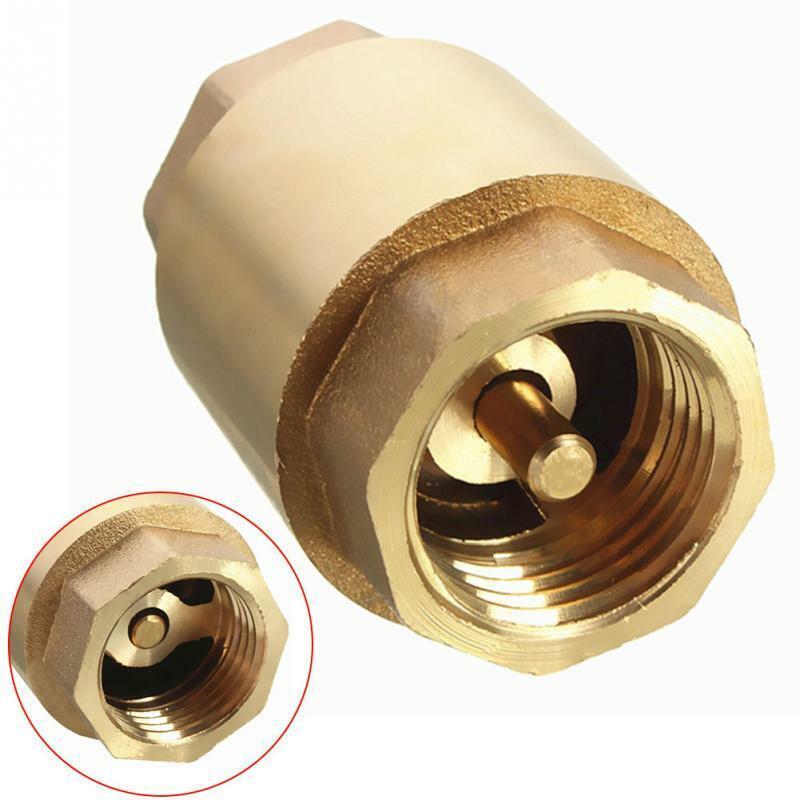 1//2-20 H3 3 Flute Spiral Point Plug Tap P-HSS Hardslick forTitanium Nickel