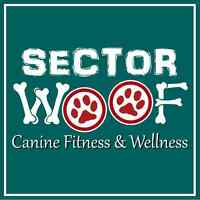 Sector Woof Canine Fitness & Wellness