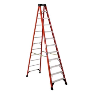 Looking for 12ft step ladder