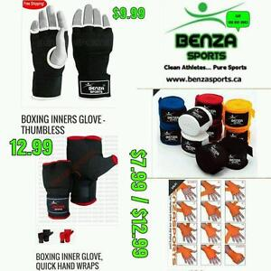 Boxing Gloves, Bag Gloves, MMA Gloves, Punching Grappling Boxing Gloves on sale only @ BENZA SPORTS