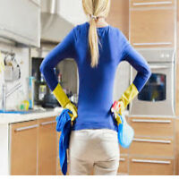 Cleaning & Maid Services!