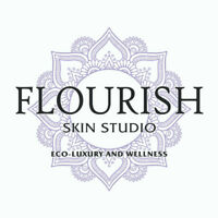 Passionate Aesthetician needed to join our talented team