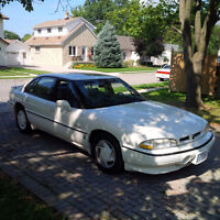 1992 Bonneville SSEI for sale or swap