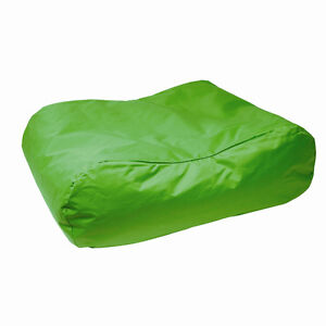 ☆ ☆ Dogit X-Gear Weather Tech Dog Pillow by Hagen ☆ ☆