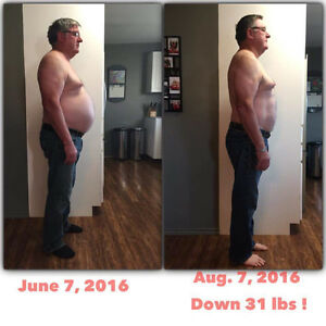 Love to Drink Coffee? Want to Lose Weight? Moose Jaw Regina Area image 1